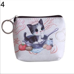 Handbags - Coin Purse